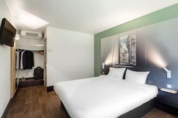 tarifs reservation hotels B&B Hôtel CORBEIL-ESSONNES