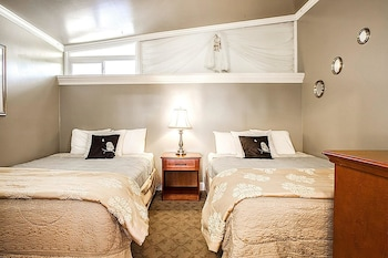Photo for Beachwood Condos & Resort in Copalis Beach, Washington