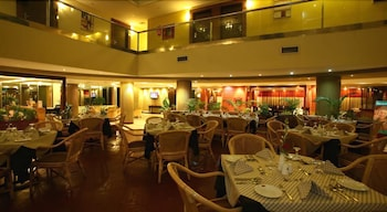 Rose View Hotel - Restaurant  - #0