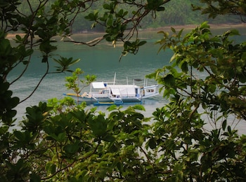 Palawan Secret Cruise Floating Hotel Boating
