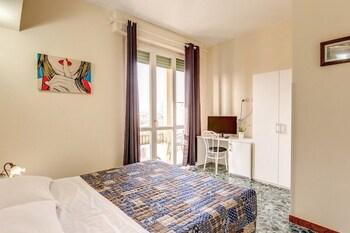 Florença: CityBreak no Maison Bianca desde 69,88€