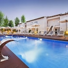 Serenity by Seaclub Resort - Adults Only