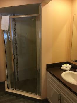 WorldMark Orlando Kingstown Reef - Bathroom  - #0