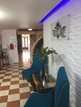 Photo for Hotel Rey in La Vega