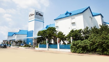Photo for 168 Motel - Hsinchu in Hsinchu