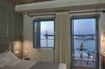 Photo for Elia Zampeliou Boutique Hotel-Adults Only in Chania