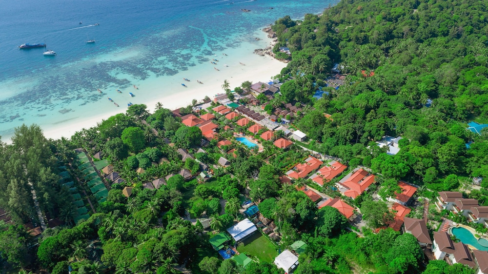 Sita Beach Resort Koh Lipe