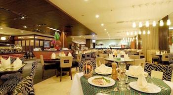 Princeton Bangkok - Dining  - #0