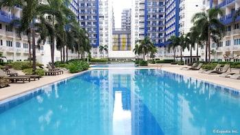 Iecasa Sea Residences Manila Featured Image