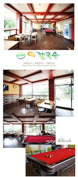 Photo for Jajang Jajang Pension in Seogwipo
