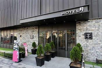Photo for Hotel Moon in Incheon