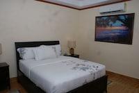 Voda Krasna Beach Resort Cebu