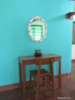 Casa Nova Garden Bohol In-Room Amenity