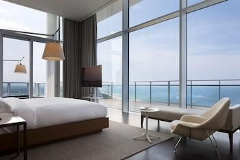 SEAMARQ Hotel