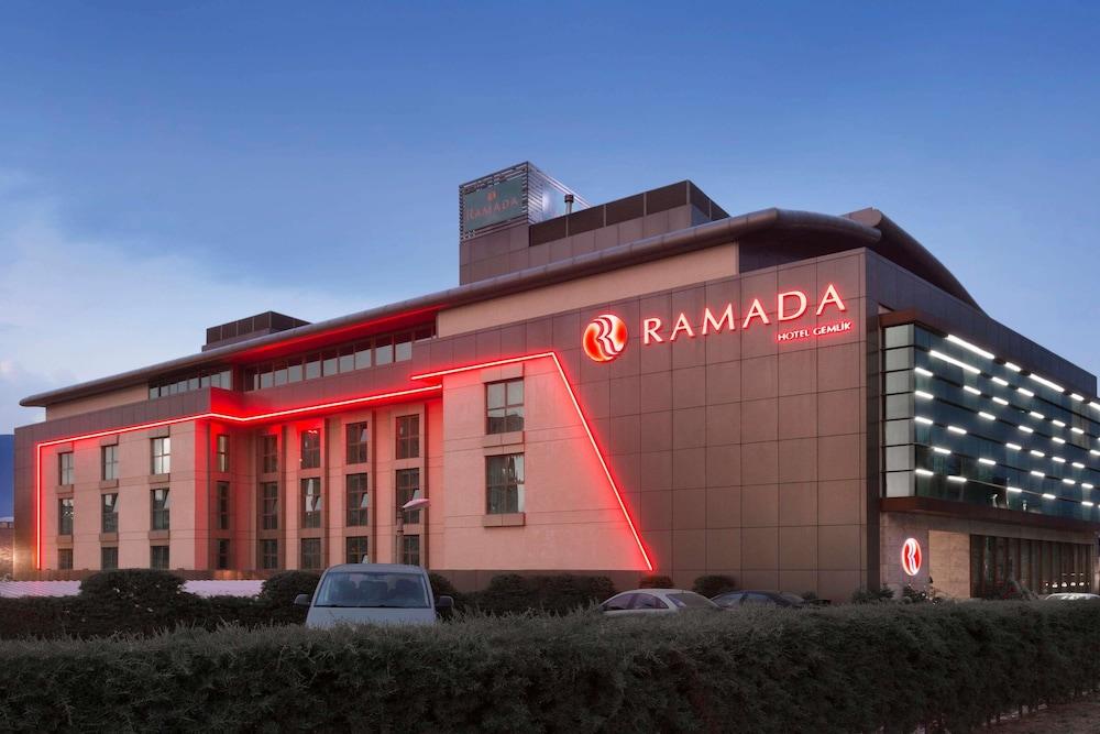 Ramada Gemlik