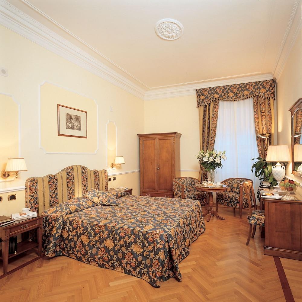 Residenza Cellini