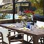 Thermes Mykonos Luxury Villas photo 26/28