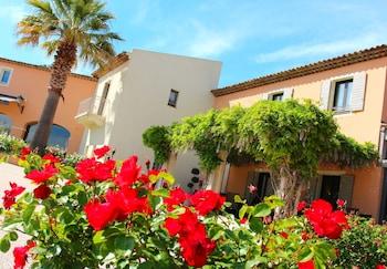 tarifs reservation hotels Le Daya Hôtel & Spa