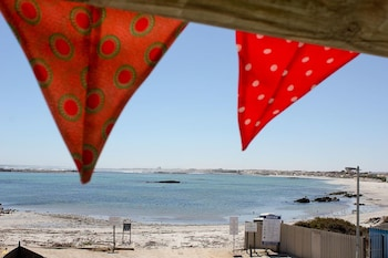 Photo for Voetbaai Chalets in Port Nolloth