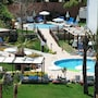 Monachus Hotel & Spa - All Inclusive photo 41/41