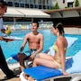 Monachus Hotel & Spa - All Inclusive photo 35/41