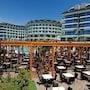 Commodore Elite Suites & Spa - All Inclusive - Adult Only photo 10/41