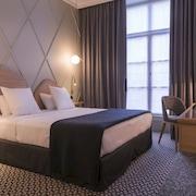 米雷西姆飯店