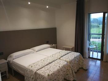 Photo for Hotel Ría Mar in Meano