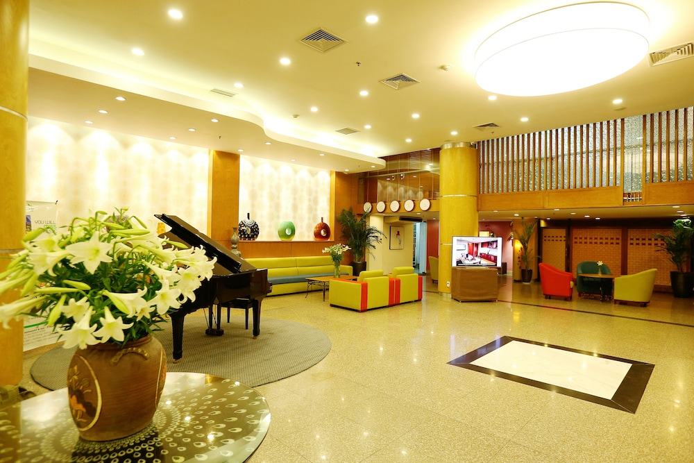Ha noi hotels book hotels in ha noi rs 180 get upto 60 off on ha noi hotels book hotels in ha noi rs 180 get upto 60 off on hotel booking makemytrip mightylinksfo