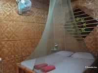 Reggae Guesthouse Bohol