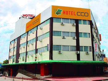 Hotel Cco