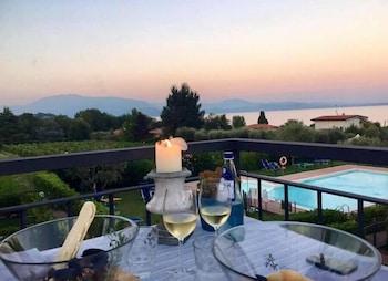 Photo for Hotel Florence in Manerba del Garda