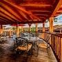 Desert Rose Resort & Cabins photo 38/41