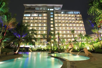 Photo for Ijen Suites Hotel in Malang
