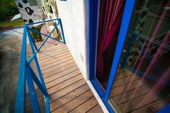 Mar Dei Amor Villa B&B - Balcony  - #0