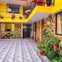 Intitambo Hotel photo 29/41