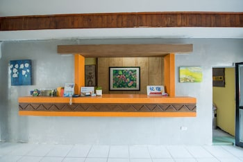 Photo for Palm Tree Hotel in Hengchun