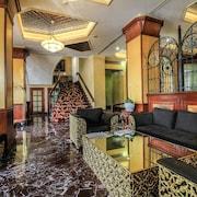 盧內塔飯店