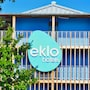 Eklo Hotels Le Havre photo 9/25