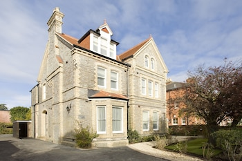 SACO Reading - Castle Crescent