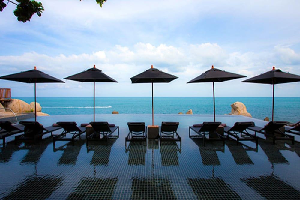 The Villas by Silavadee Pool Spa Resort