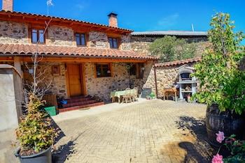 Photo for Casa Rural Entre Valles in Carrocera