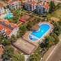Irem Garden Hotel & Apartments photo 21/41