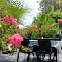 Irem Garden Hotel & Apartments photo 12/41