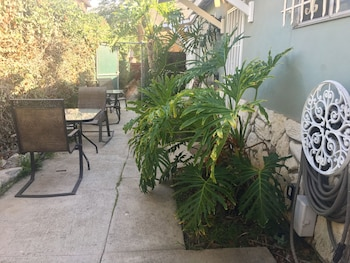 Oceana Venice Beach Vacation Rental