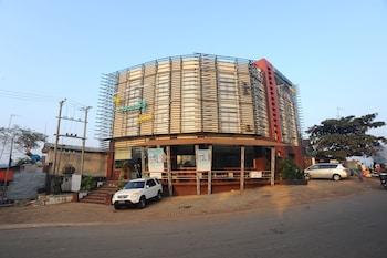 Photo for Bawga Theiddhi Hotel Kyaik Hto in Kyike Hto