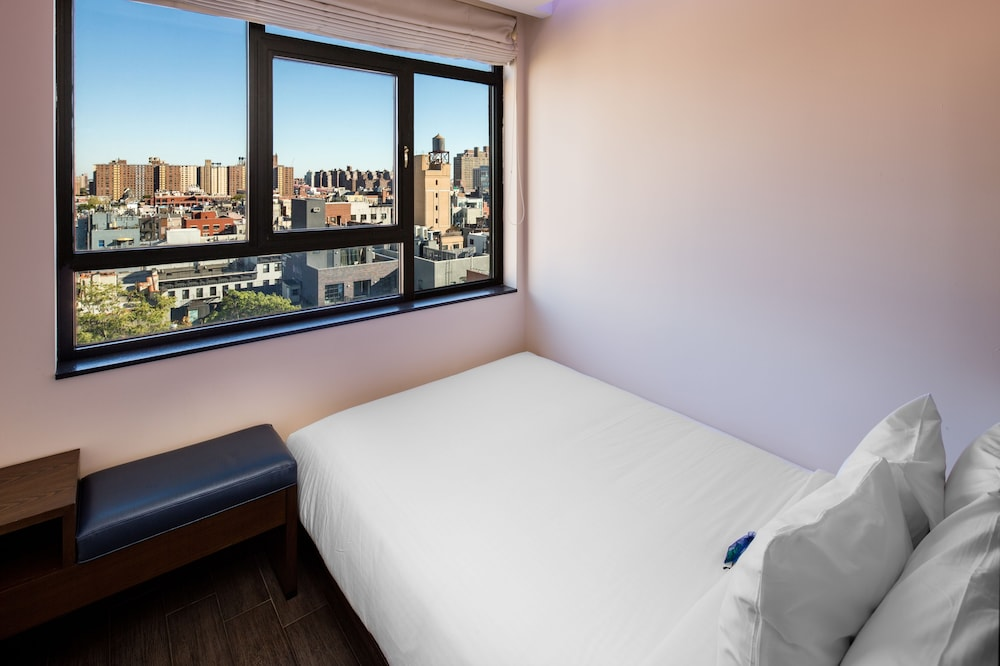 Orchard Street Hotel New York INR 1395 OFF 6976 Best