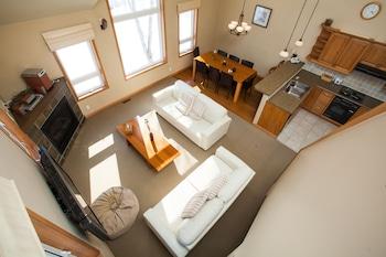 Photo for Niseko Alpine Apartments in Kutchan
