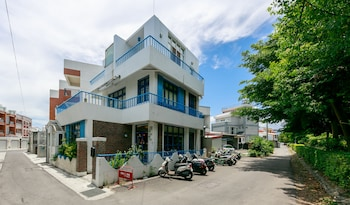 Photo for Oia Cafe B&B in Taitung