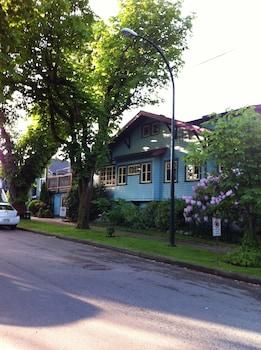 Kings Corner Guest House